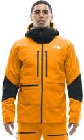 The North Face Summit L5 FUTURELIGHT Jacket - Men's