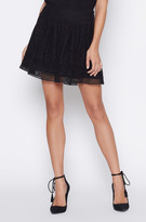 Joie Darby Lace Skirt