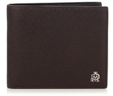 Dunhill Cadogan Bi-fold Leather Wallet
