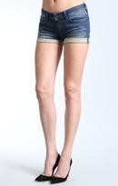 Mavi Jeans Emily Shorts In Random Used Sporty