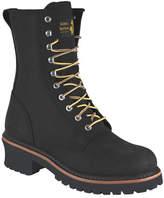 Golden Retriever Men's Footwear 09080