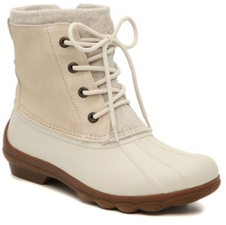 Sperry Top Sider Syren Duck Boot