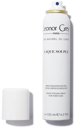 Leonor Greyl Laque Souple Light Styling Spray