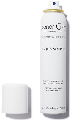 Leonor Greyl Laque Souple Light Styling Spray