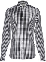 Acne Studios Shirts - Item 38663612