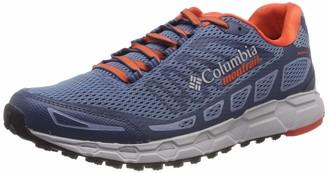 Columbia Men's Bajada III Sneaker
