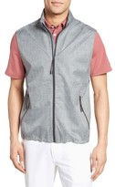 AG Jeans Men's The Newton Vest