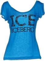 Ice Iceberg T-shirts - Item 37995912