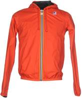 K-Way Jackets - Item 41721785