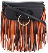 J.W.Anderson Pierce fringe bag