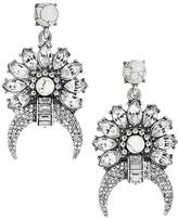 BaubleBar Isadora Drop Earrings