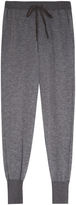 Clu Cotton Jogging Trousers