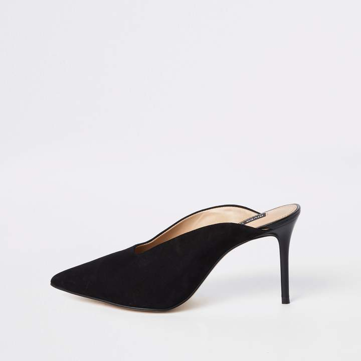 42a41e9799 River Island Mules & Clogs for Women - ShopStyle UK
