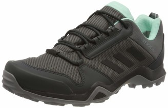adidas Women's Terrex Ax3 GTX W Fitness Shoes