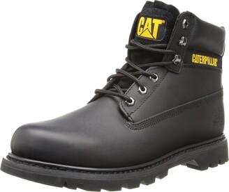 Caterpillar Men's Colorado Engineer Boot