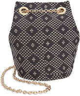 INC International Concepts Cheebee Bucket Bag, Only at Macy's
