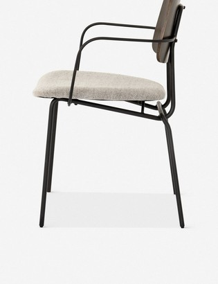 Lulu & Georgia Harte Dining Chair