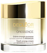 Decleor Oressence Youth Energy Cream, 50ml