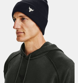 Under Armour Unisex Project Rock Beanie