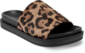 Aerosoles Leila Slide Sandal