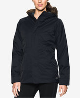 Under Armour ColdGear Yonders Jacket