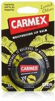 Kiss carmex original pot