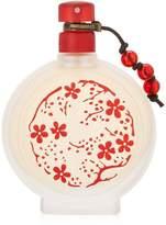 Lucky Brand For WomenEau De Parfum Spray 1.7-Ounce