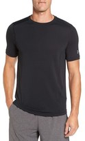 Under Armour Men's 'Camden' Fitted Heatgear T-Shirt