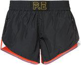 P.E Nation Millenium Magic shorts