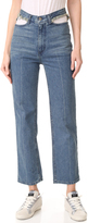 Rachel Comey Lenox Pants