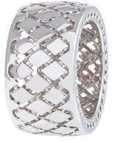 Bronzallure WSBZ00452.X Bronze Ring white