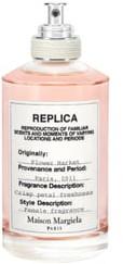 Maison Margiela Replica Flower Market Fragrance