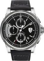 Ferrari 0830275 Strap Watch