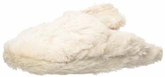 PJ Salvage Women's Slipper Sock