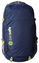 Pacsafe Venturesafe 65L GII Anti Theft Travel Pack Backpack Bags
