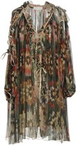 Chloé Short dresses - Item 34754424