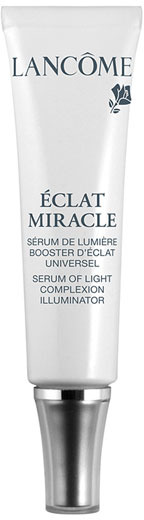 Lancôme 'Eclat Miracle Serum of Light' Complexion Illuminator
