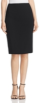 Basler 24.5 Pencil Skirt - 100% Exclusive