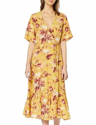 New Look Women's Juliette Dress
