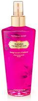 Victoria's Secret Fantasies Mango Temptation Fragrance Mist