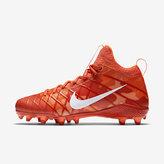 Nike Alpha Field General Elite Camo Men's Football Cleat