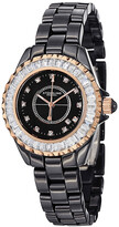 Stuhrling Original Original Women's Fusion 530S2 Watch