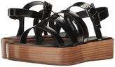 Coconuts by Matisse Matisse Riot Women's Shoes