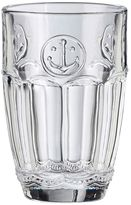 Global Amici Harbor Anchor 4-pc. Highball Glass Set