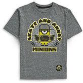 Minion Minion Graphic T-Shirt