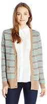Pendleton Women's Quimby Cardigan Sweater