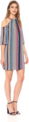 Trina Turk Women's Spirit Dress