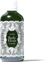 Kypris Body Elixir Inflorescence