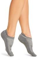 Women's Balega Hidden Comfort No-Show Running Socks