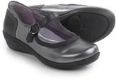 Dansko Misty Mary Jane Shoes - Leather (For Women)